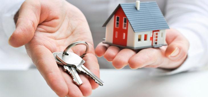 Cand este momentul sa-ti cumperi propria locuinta
