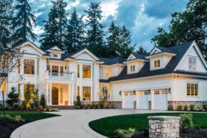 7fbe50ec634c65709d7fe6ac267c4e6f--large-garage-plans-house-plans-large-family