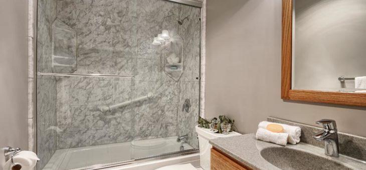 Sfaturi importante despre care trebuie sa tinem cont cand amenajam sau reamenajam o baie